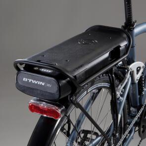 batterie%200900E.jpg