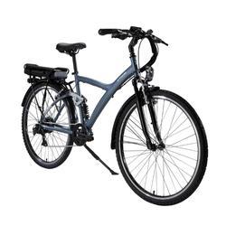Elektrische fiets Original 900 36V 418WH