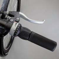 B'Original 500 Hybrid Touring Bike - Customizable