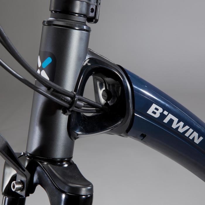 Vélo tout chemin à personnaliser B'Original 900 full suspension - 1270541