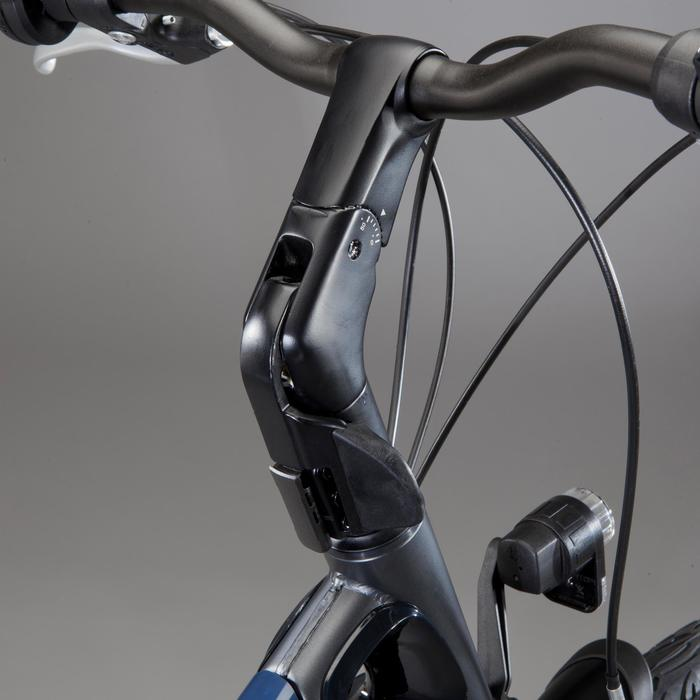 Vélo tout chemin à personnaliser B'Original 900 full suspension - 1270542