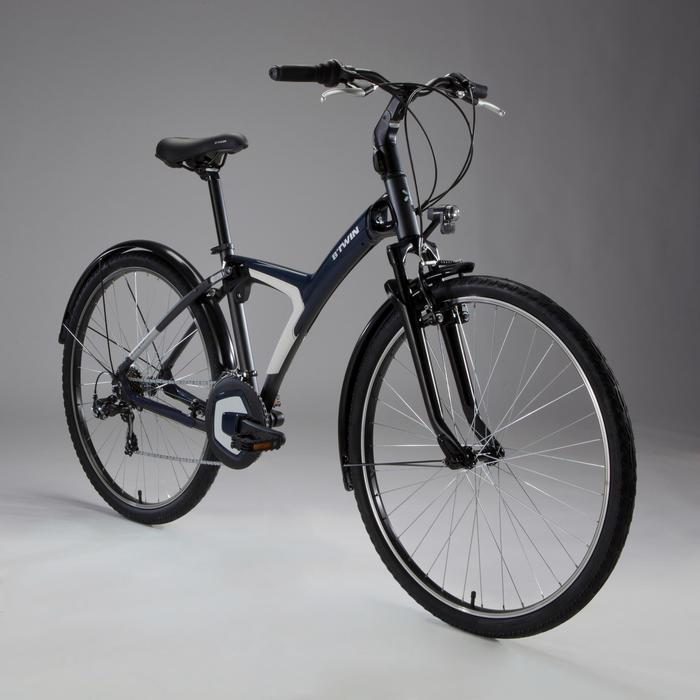 Vélo tout chemin à personnaliser B'Original 900 full suspension - 1270545