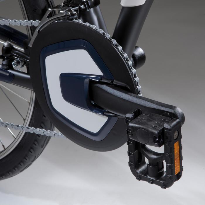 Vélo tout chemin à personnaliser B'Original 900 full suspension - 1270550