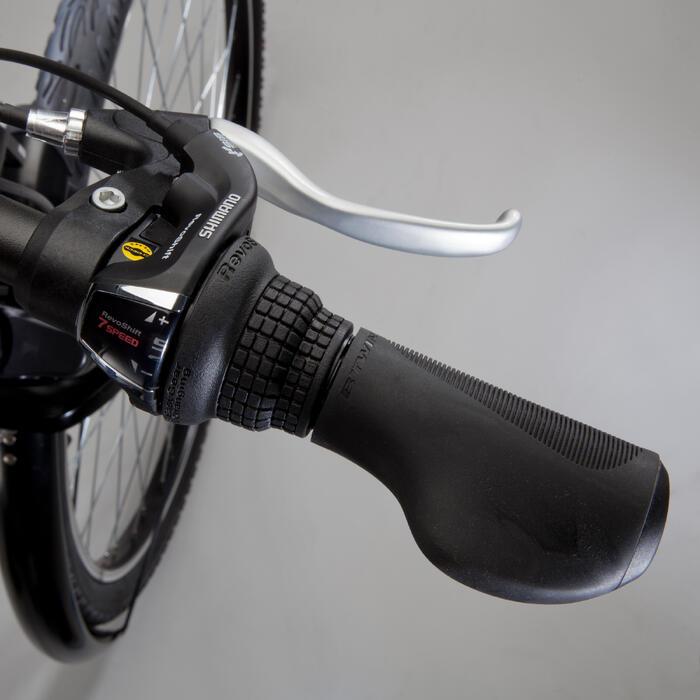 Vélo tout chemin à personnaliser B'Original 900 full suspension - 1270553