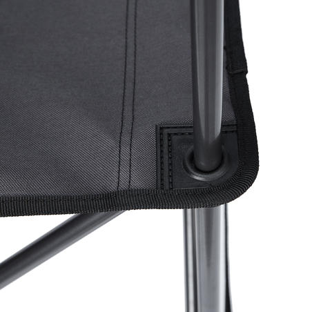 """Sulankstoma žvejybos kėdė """"Essenseat Compact"""""""