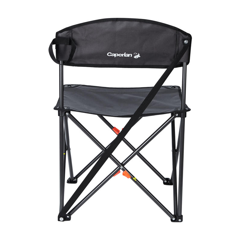 Essenseat Compact Folding Fishing Chair