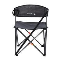 """Saliekams makšķerēšanas krēsls """"Essenseat Compact"""""""