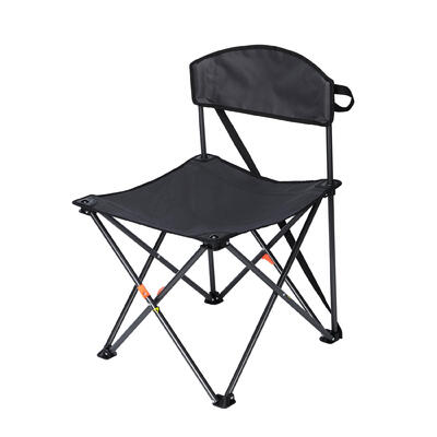 Essenseat Compact Fishing Folding Chair