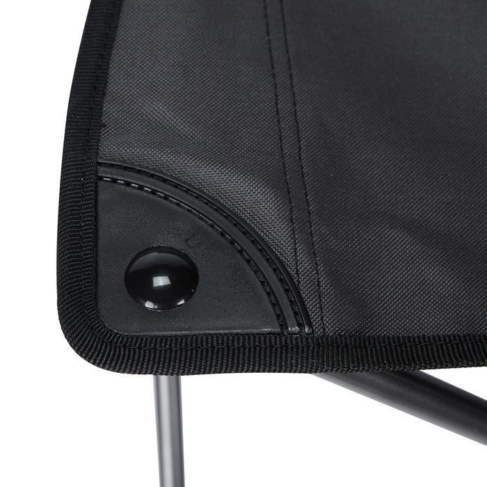 Vouwstoeltje hengelsport Essenseat Compact