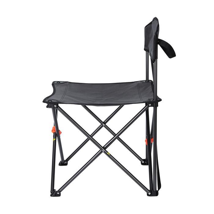 Essenseat Compact Fishing Folding Chair