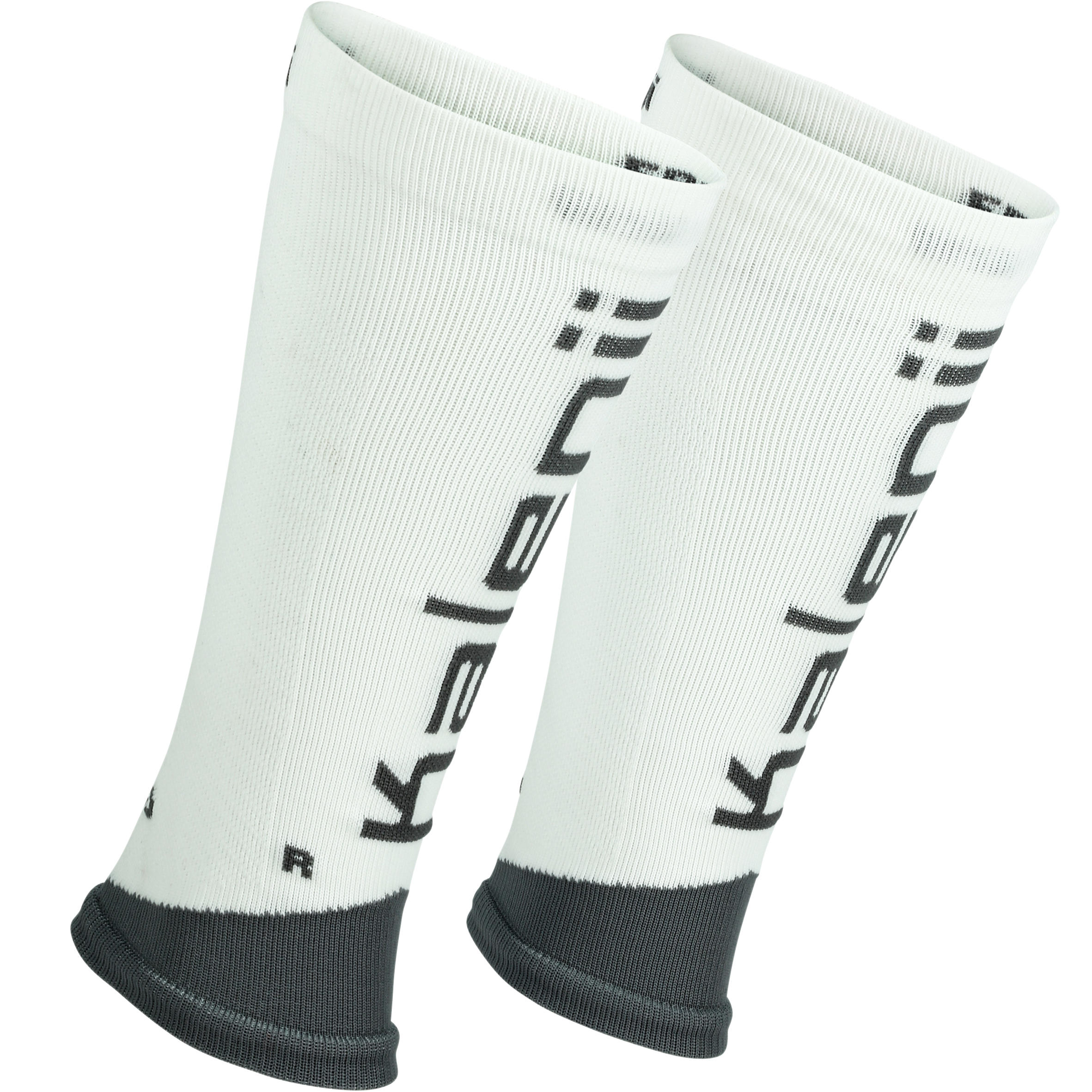 KIPRUN COMPRESSION SLEEVE - WHITE