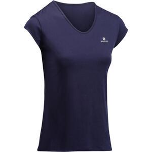 72d5a40971 Női ruházat fitneszhez és izomfeszesítéshez | Domyos by Decathlon
