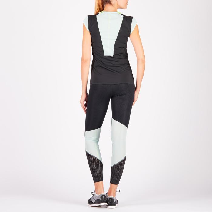 T-shirt fitness cardio femme 900 Domyos - 1270979