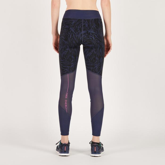 Legging fitness cardio-training femme 900 - 1270996