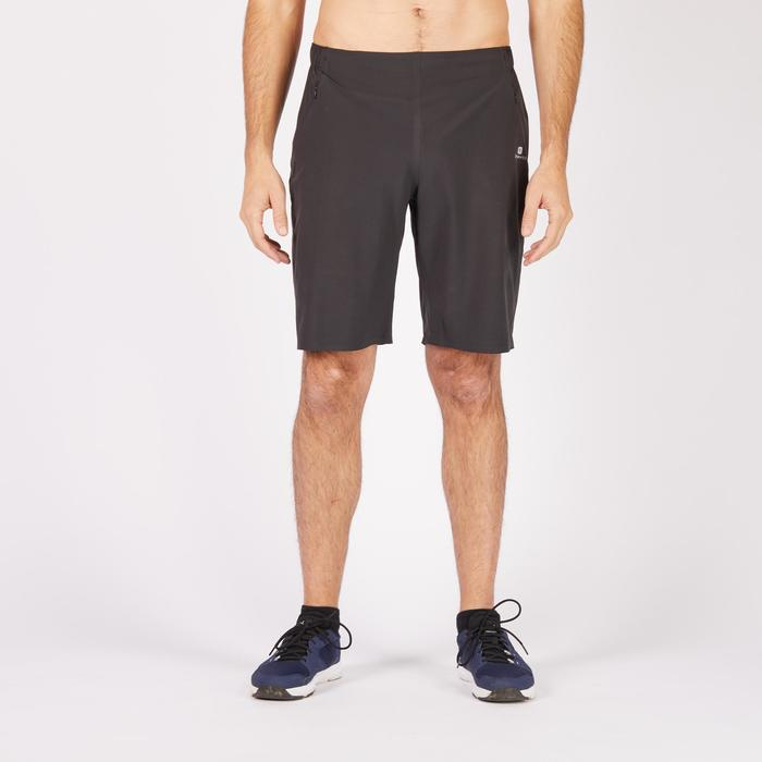 Short fitness cardio-training homme  FST900 - 1271134