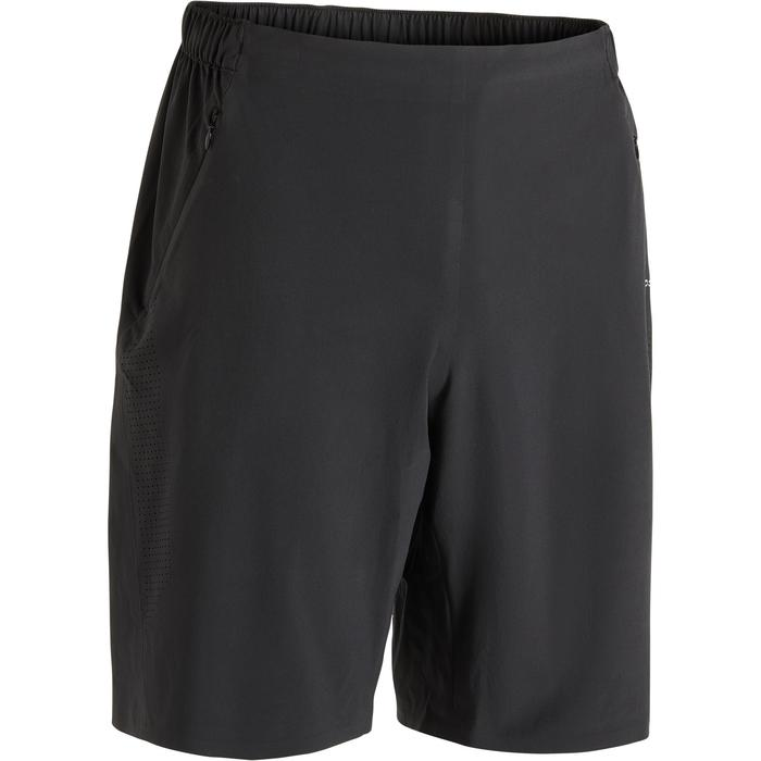 Short fitness cardio-training homme  FST900 - 1271145