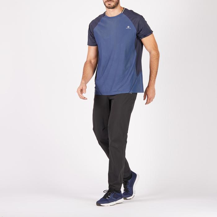 Pantalon fitness cardio homme FPA900 - 1271156