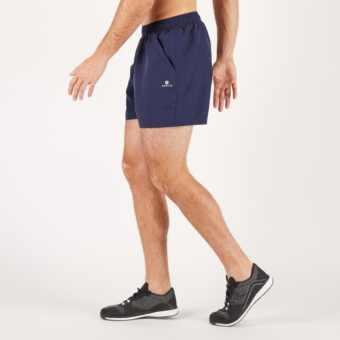 Short fitness cardio homme FST100 - 1271169