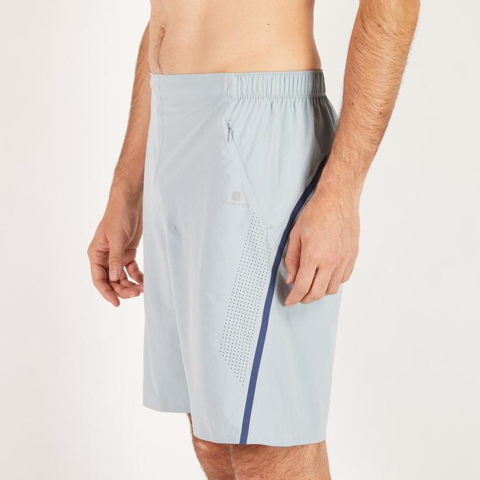 Short fitness cardio-training homme  FST900 - 1271172