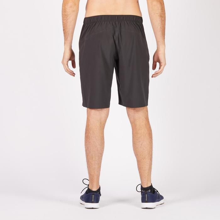 Short fitness cardio-training homme  FST900 - 1271173