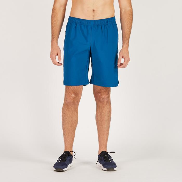 Short fitness cardio homme  FST500 - 1271182