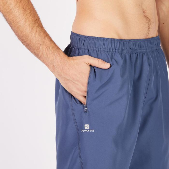 Short fitness cardio hommeFST120 - 1271183