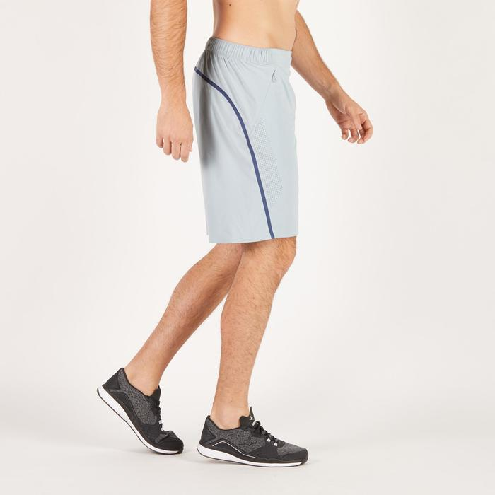 Short fitness cardio-training homme  FST900 - 1271184