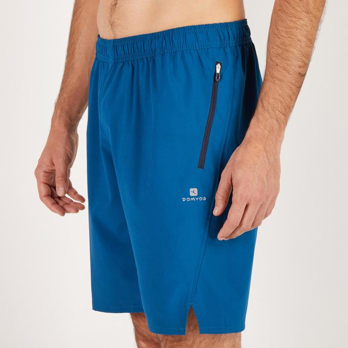 Short fitness cardio homme  FST500 - 1271185