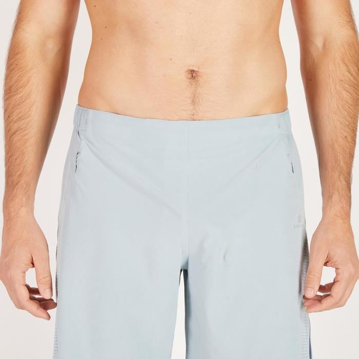 Short fitness cardio-training homme  FST900 - 1271188