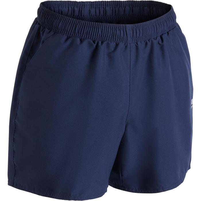 Short fitness cardio homme FST100 - 1271191