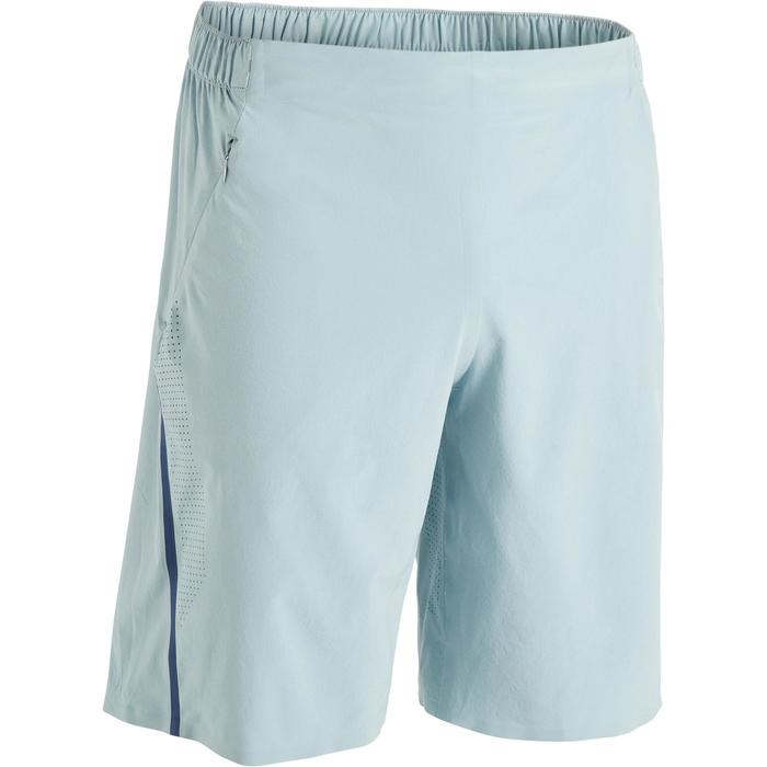 Short fitness cardio-training homme  FST900 - 1271204