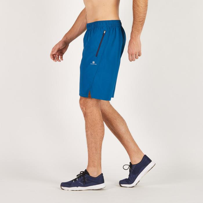 Short fitness cardio homme  FST500 - 1271208