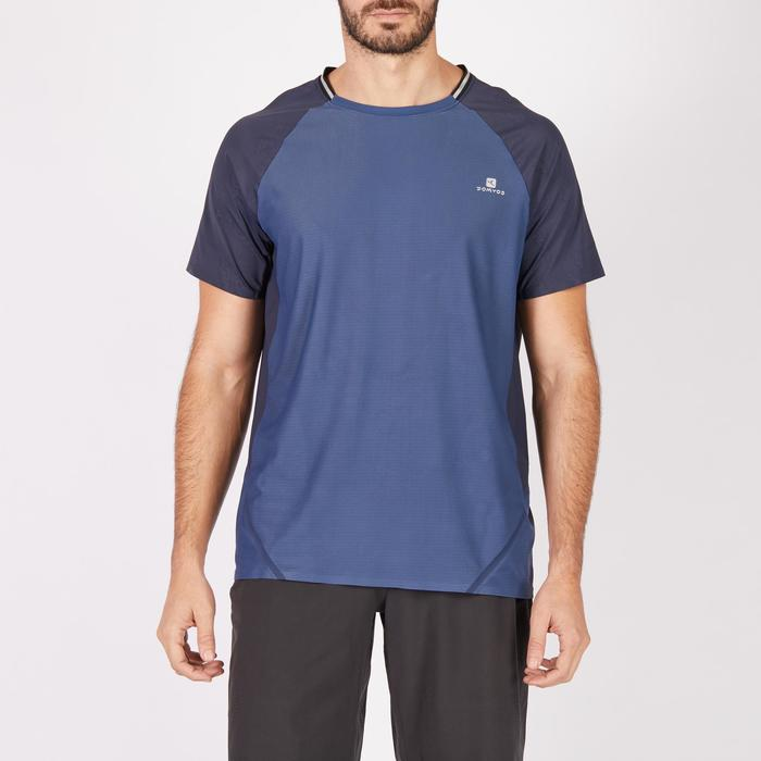 T-shirt fitness cardio homme FTS 920 - 1271227