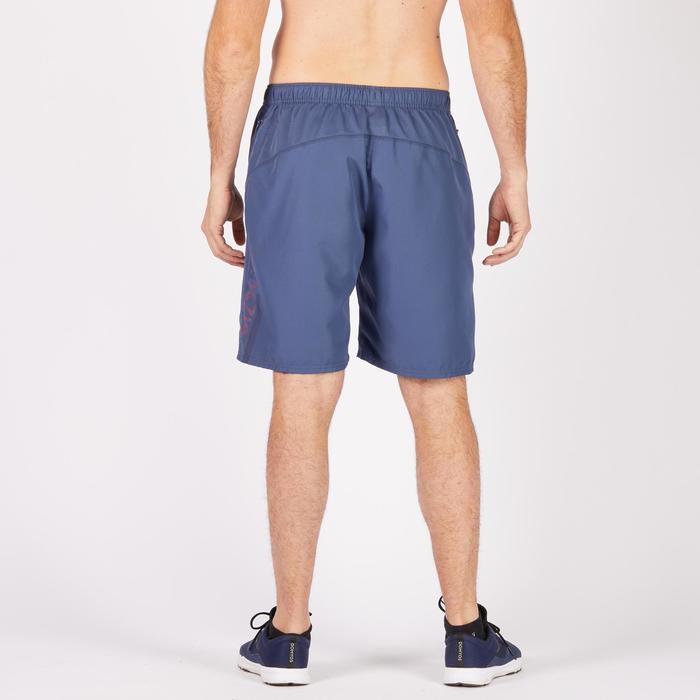 Short fitness cardio hommeFST120 - 1271230