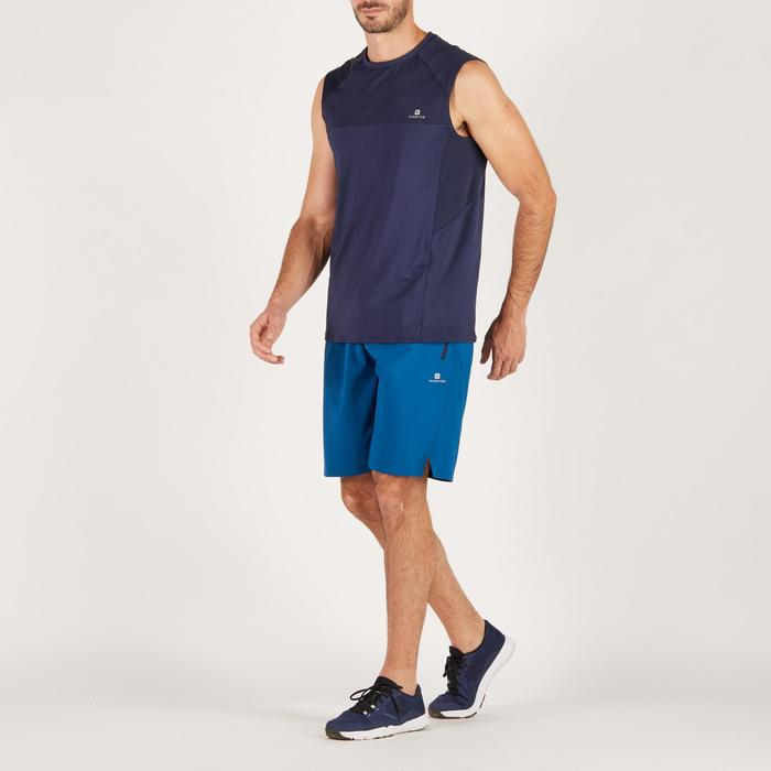 Short fitness cardio homme FST500 - 1271233