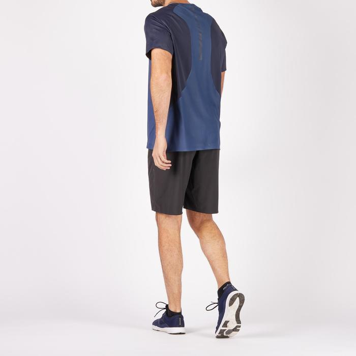 T-shirt fitness cardio homme FTS 920 - 1271235