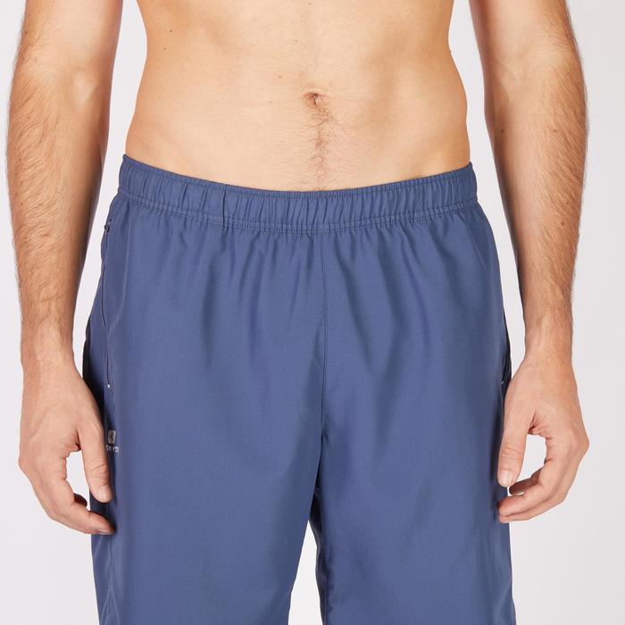 Short fitness cardio hommeFST120 - 1271249