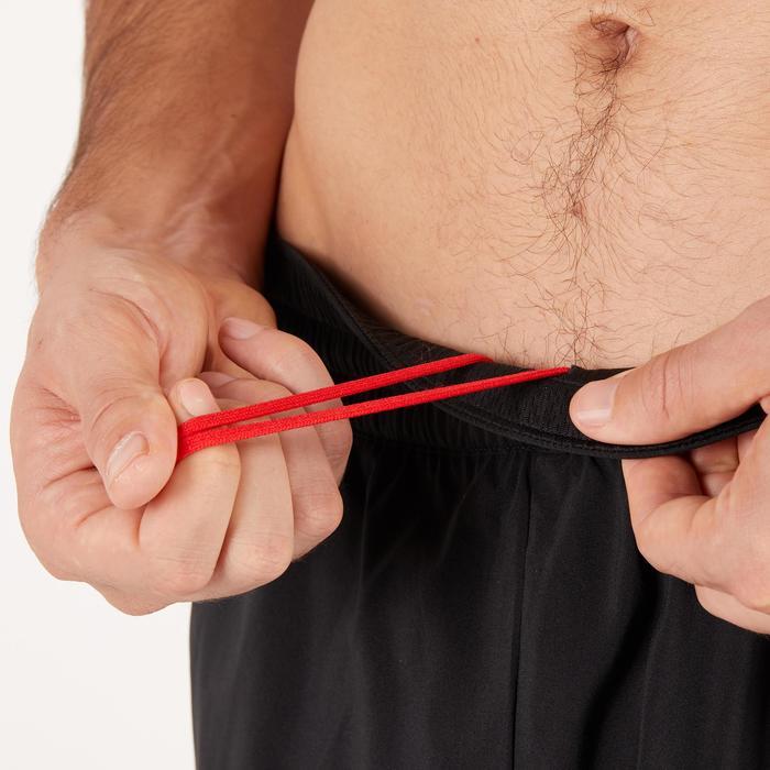 Short PUMA fitness cardio-training homme  VENT noir - 1271264
