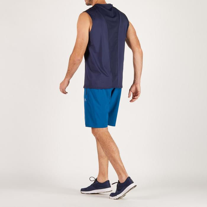 Short fitness cardio homme  FST500 - 1271268