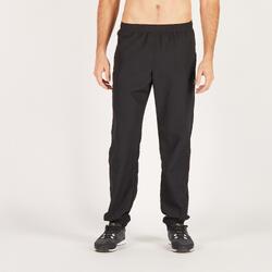 Cardiofitness broek voor heren FPA120 zwart