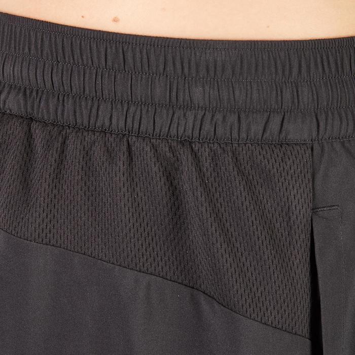 Short PUMA fitness cardio-training homme  VENT noir - 1271296