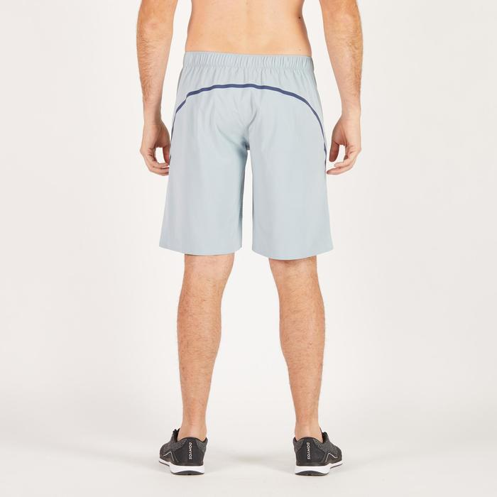 Short fitness cardio-training homme  FST900 - 1271298