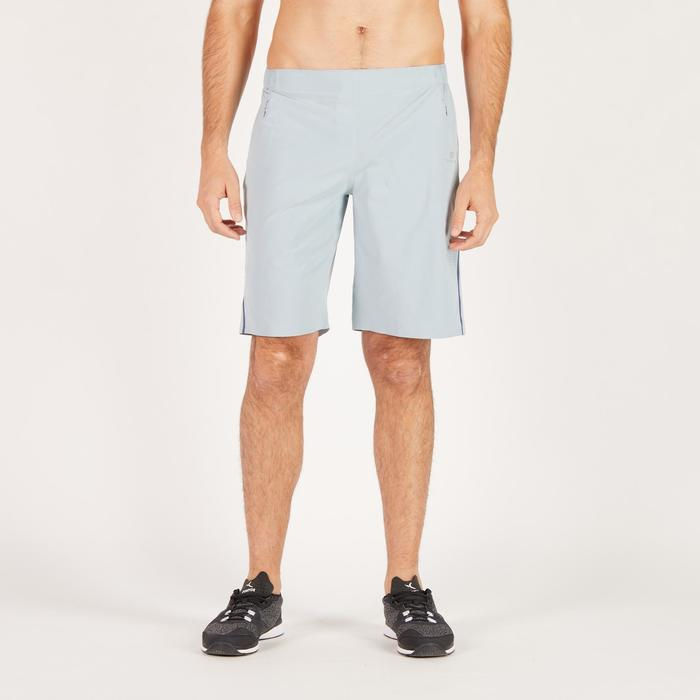Short fitness cardio-training homme  FST900 - 1271302