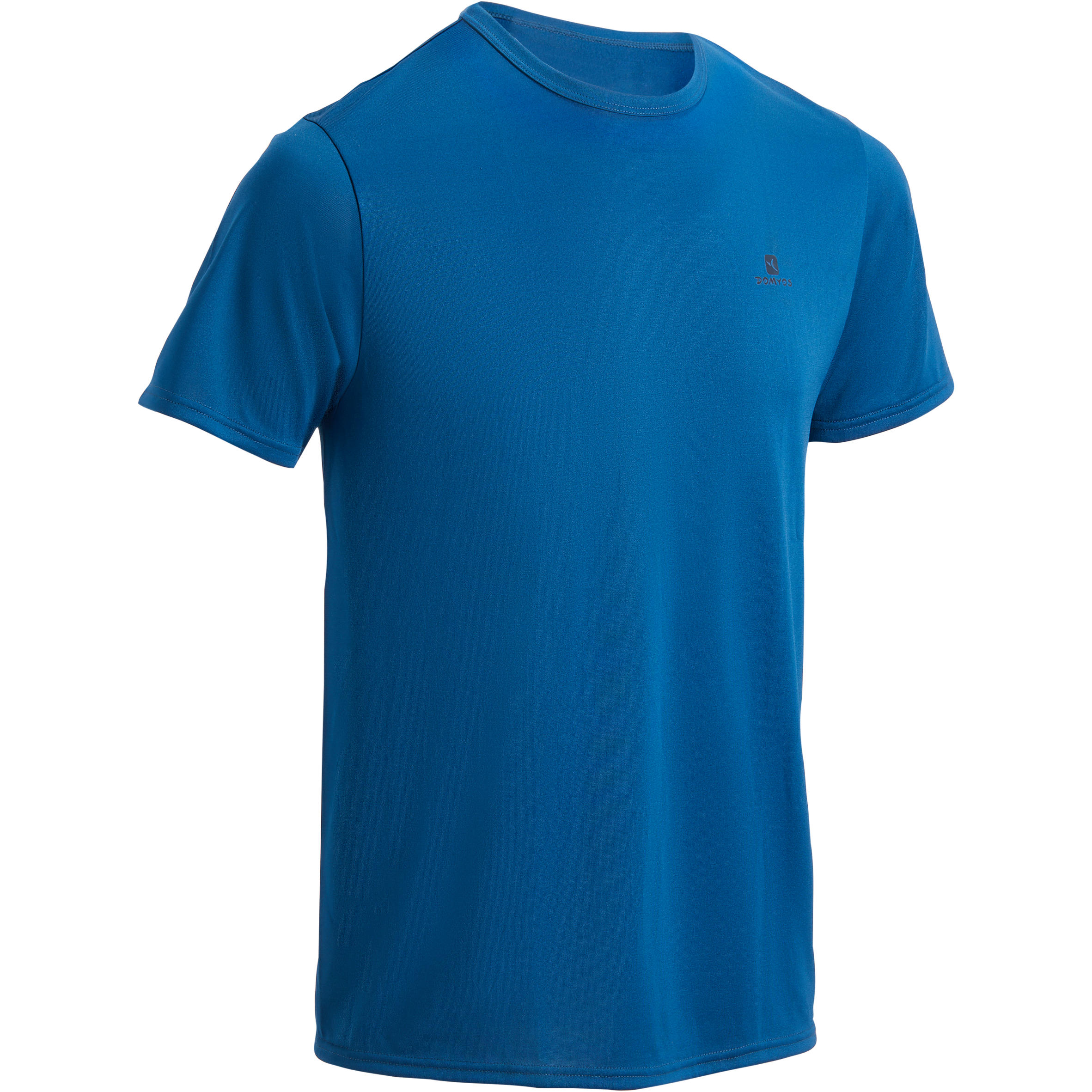 Energy100 T-Shirt -...