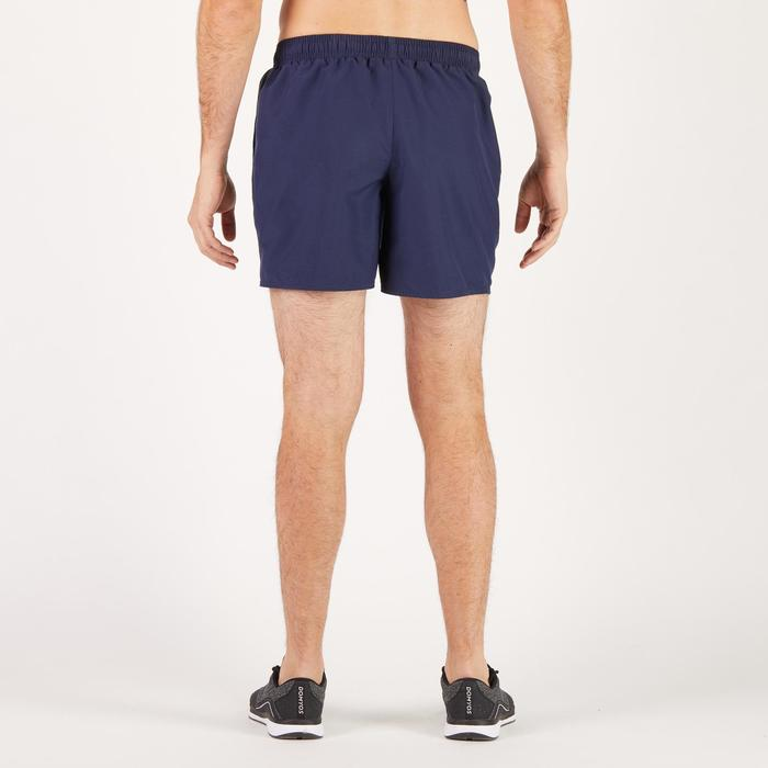 Short fitness cardio homme ENERGY - 1271310