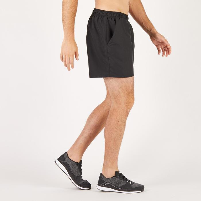 Short fitness cardio homme FST100 - 1271313