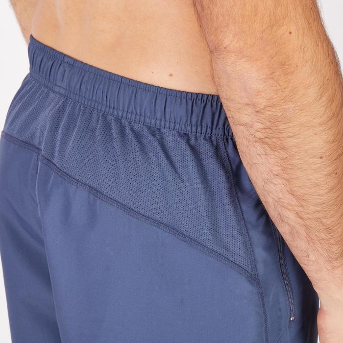 Short fitness cardio hommeFST120 - 1271318