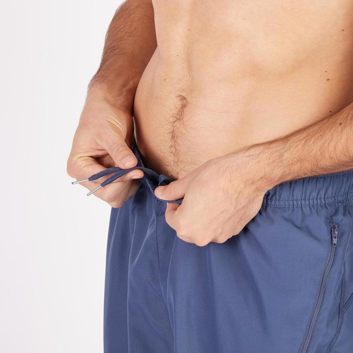 Short fitness cardio hommeFST120 - 1271334