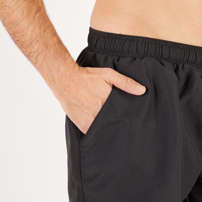 Short fitness cardio homme FST100 - 1271371