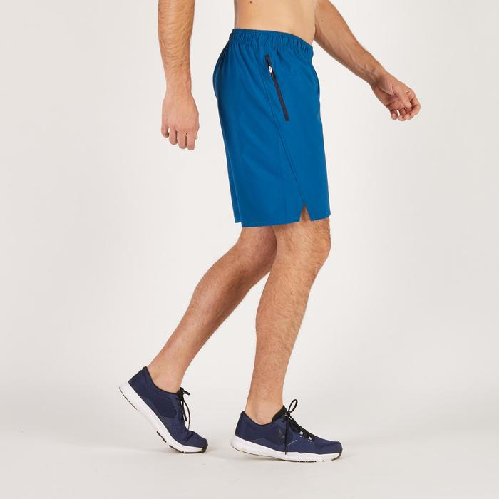 Short fitness cardio homme  FST500 - 1271383
